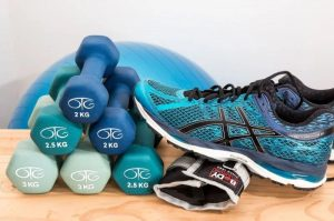 hypnosis for Sports Performance