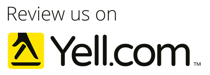 yell-review