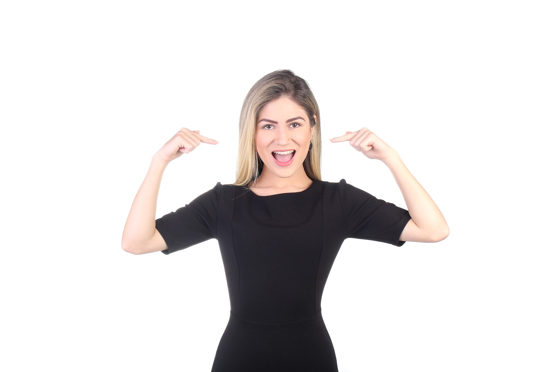 hypnotherapy for confidence and self esteem